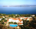 Hotel-LASSI-KEFALONIA-GRECIA