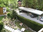 Hotel-LAURA-BAD-GASTEIN-AUSTRIA