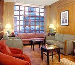 Hotel-LAUTREC-OPERA-PARIS-FRANTA
