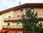 Hotel-LAVENAR-ST.-ANTON-Am-ARLBERG-AUSTRIA
