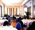 Hotel-LE-DOME-BRUXELLES-BELGIA