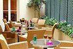 Hotel-LE-MARQUIS-PARIS-FRANTA