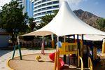 Hotel-LE-MERIDIEN-AL-AQAH-BEACH-RESORT-FUJAIRAH-FUJAIRAH-EMIRATELE-ARABE