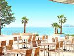 Hotel-LE-MERIDIEN-LAV-Dalmatia-Centrala-CROATIA