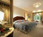 Hotel-LE-MERIDIEN-BUDAPESTA-UNGARIA