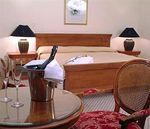 Hotel-LE-MERIDIEN-VILNIUS-VILNIUS-LITUANIA