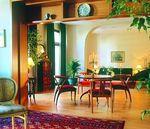 Hotel-LE-PALACE-SALONIC-GRECIA