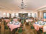 Hotel-LE-ROYAL-MERIDIEN-BRISTOL-VARSOVIA-POLONIA