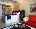 Hotel-SHANGRI-LA'S-LE-TOUESSROK-RESORT-&-SPA-TROU-DEAU-DOUCE-MAURITIUS