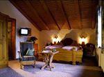 Hotel-LECH-PENSION-CHESA-ROSA-VORARLBERG-AUSTRIA
