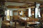 Hotel-LEDERERWIRT-STYRIA-AUSTRIA