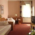 Hotel-LEIPZIGERHOF-INNSBRUCK-AUSTRIA