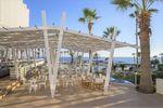LEONARDO-PLAZA-CYPRIA-MARIS-BEACH-HOTEL-&-SPA-6