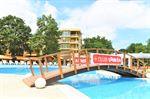 Hotel-LES-MAGNOLIAS-PRIMORSKO-BULGARIA