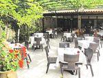 Hotel-LESSE-KASSANDRA-GRECIA
