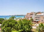 Hotel-LETOON-PLUS-AND-SPA-DIDIM-TURCIA
