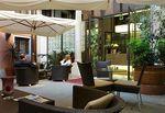 Hotel-LIASSIDI-PALACE-VENETIA-ITALIA