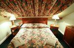 Hotel-LIBERTY-PRAGA-CEHIA