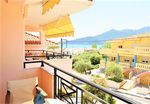 Hotel-LIBERTY-THASSOS-GRECIA