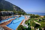 Hotel-LIBERTY-HOTELS-LYKIA-HOLIDAY-WORLD-FETHIYE-TURCIA