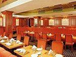 Hotel-LILY-LONDRA-ANGLIA