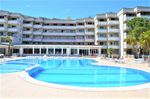 Hotel-LINDA-RESORT-SIDE-TURCIA