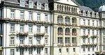 LINDNER-BEAU-RIVAGE