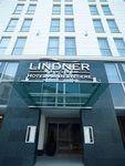 LINDNER-BELVEDERE