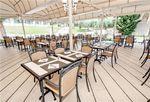 Hotel-LINDOS-ROYAL-RHODOS-GRECIA