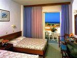 Hotel-LINDOS-STAR-RHODOS-GRECIA