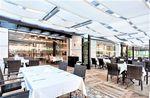 Hotel-LION-SUNNY-BEACH-BULGARIA