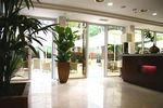 Hotel-LIONS-GARDEN-BUDAPESTA-UNGARIA