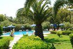 Hotel-LIVADI-NAFSIKA-CORFU-GRECIA