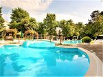 Hotel-LJULJAK-Nisipurile-de-Aur-BULGARIA
