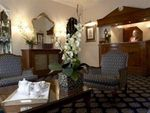 Hotel-LODGE-LONDRA-ANGLIA