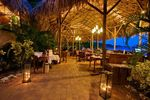 LODGE-KURA-HULANDA-AND-BEACH-CLUB-6