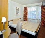 Hotel-LOFFLER-ST.-MORITZ-ELVETIA