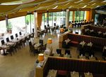 LOIPERSDORF-SPA-AND-CONFERENCE-13
