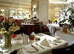 Hotel-LONDON-BRIDGE-LONDRA-ANGLIA