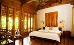 Hotel-LONG-BEACH-RESORT-PHU-QUOC-VIETNAM