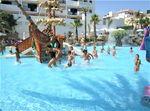 Hotel-LOS-PATOS-PARK-Benalmadena-SPANIA