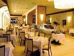 Hotel-LOUIS-COLOSSOS-RHODOS-GRECIA
