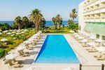 Hotel-LOUIS-IMPERIAL-BEACH-PAPHOS-CIPRU