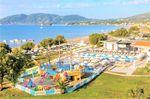 LOUIS-ZANTE-BEACH-GRECIA