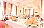 Hotel-LOVRAN-ISTRIA-CROATIA