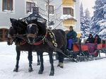 Hotel-LOWENHOF-SAALBACH-HINTERGLEMM-AUSTRIA