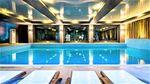 Hotel-LTI-DOLCE-VITA-SUNSHINE-RESORT-Nisipurile-de-Aur-BULGARIA