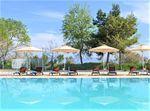 Hotel-LUCY-KAVALA-GRECIA