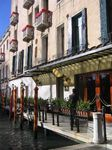 Hotel-LUNA-BAGLIONI-VENETIA-ITALIA