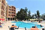 Hotel-LUNA-Nisipurile-de-Aur-BULGARIA